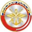 ПОУ «Калининская автошкола ДОСААФ»